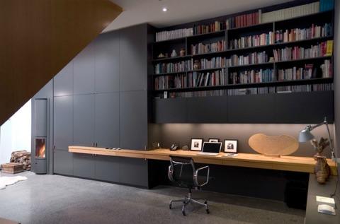 extraordinary-home-office-ideas-men-vMY4t.jpg