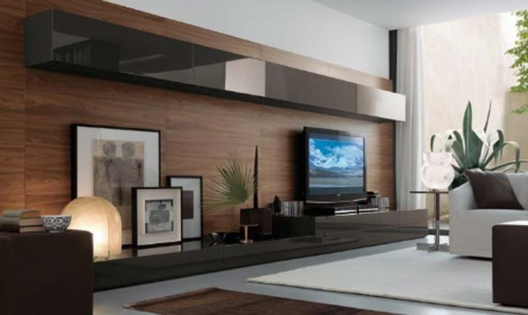 ideas-for-entertainment-furniture-jesse-587x350.jpg
