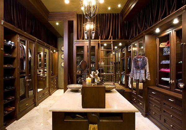 Luxurious-closet-design-for-women.jpg
