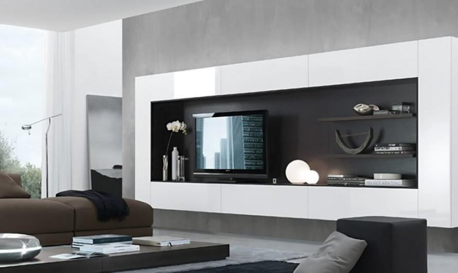 Modern-and-Functional-wall-units-and-entertainment-centers-by-Jesse-890x531.jpg