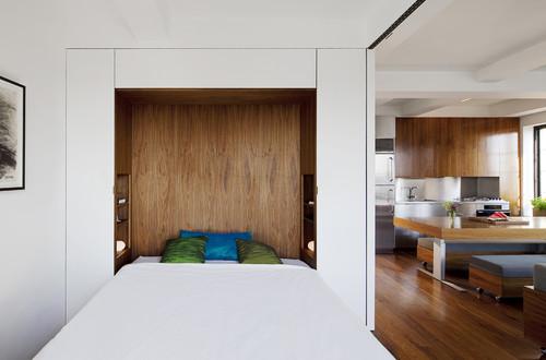 Modern-Murphy-Bed1.jpg