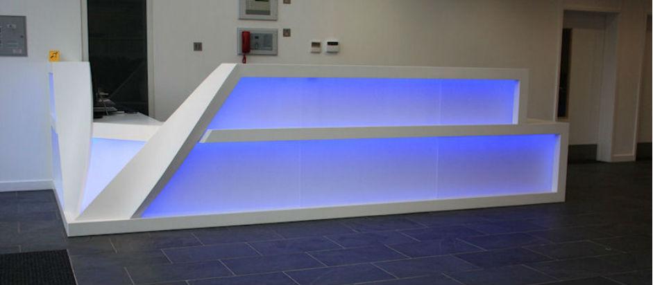 reception-desk-design.jpg