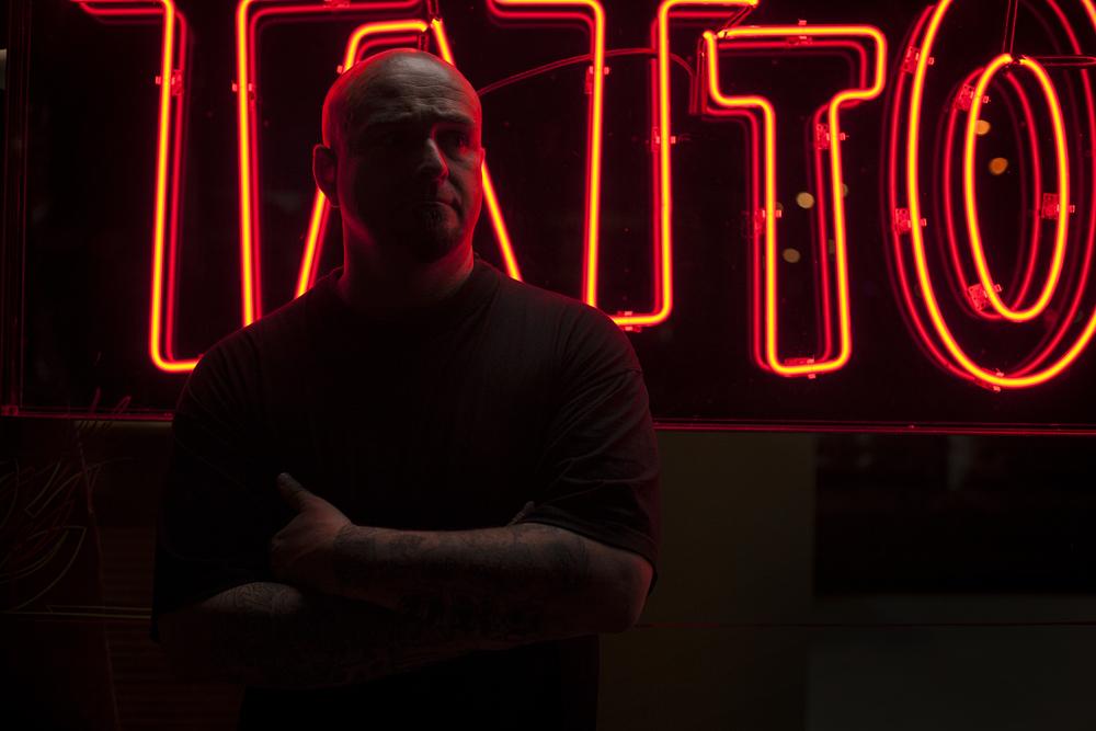 Ricky-J-Hernandez-com-Photos-for-tattoo-magazine-2014-014.jpg