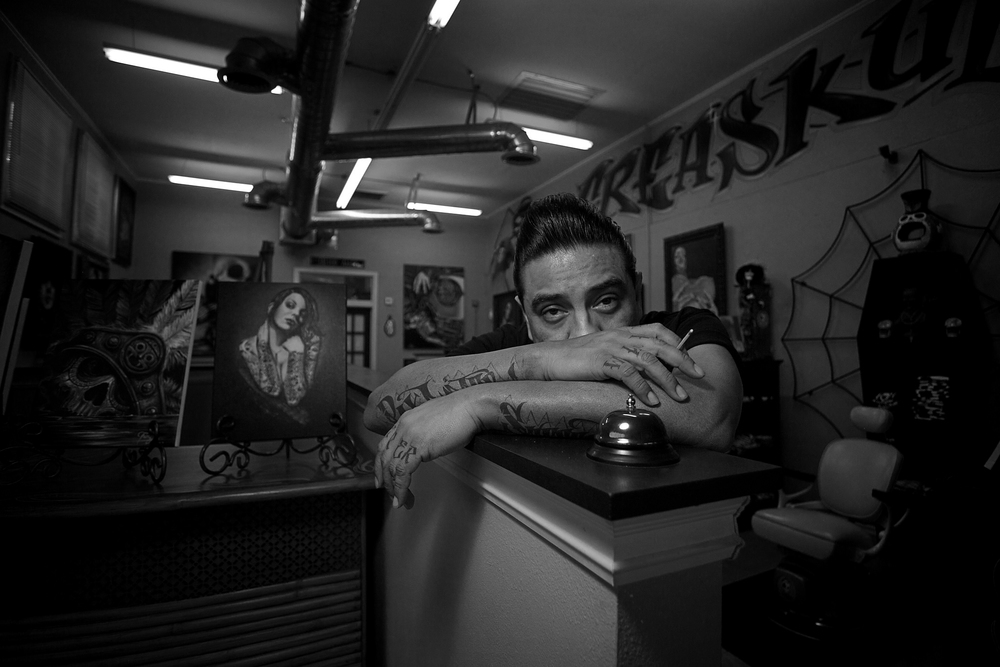 Ricky-J-Hernandez-com-Photos-for-tattoo-magazine-2014-019.jpg