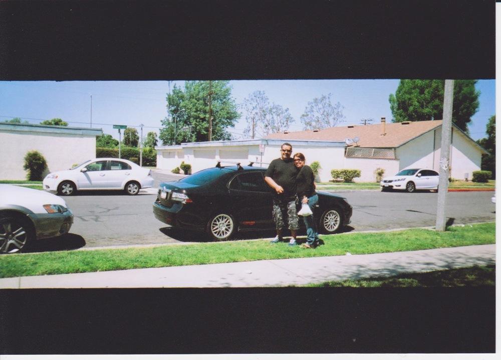 Ricky-J-Hernandez-35mm-AGFA-Ultra-Film-ASA-50-100-400-April-May-2015-PIX-Panorama-F11-One125-Sec 5.jpeg