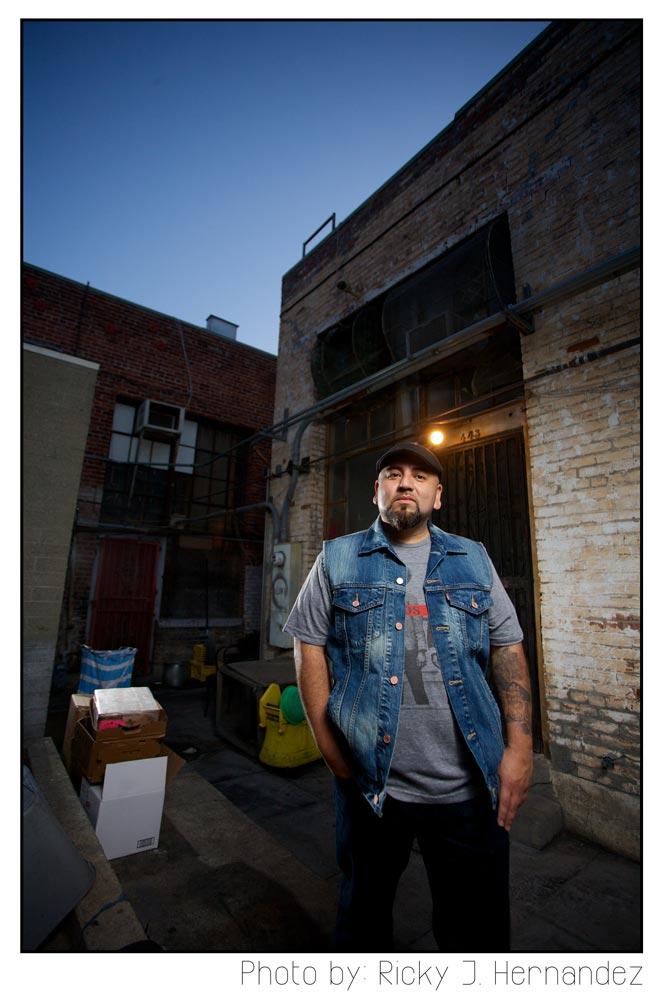 Ricky-J-Hernandez-Pablo-Damas-Solo-Show-Momentos-March-16-2013-0003