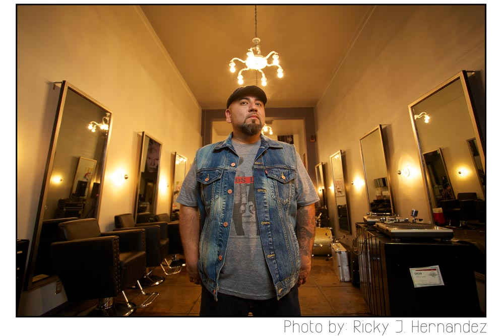 Ricky-J-Hernandez-Pablo-Damas-Solo-Show-Momentos-March-16-2013-0013