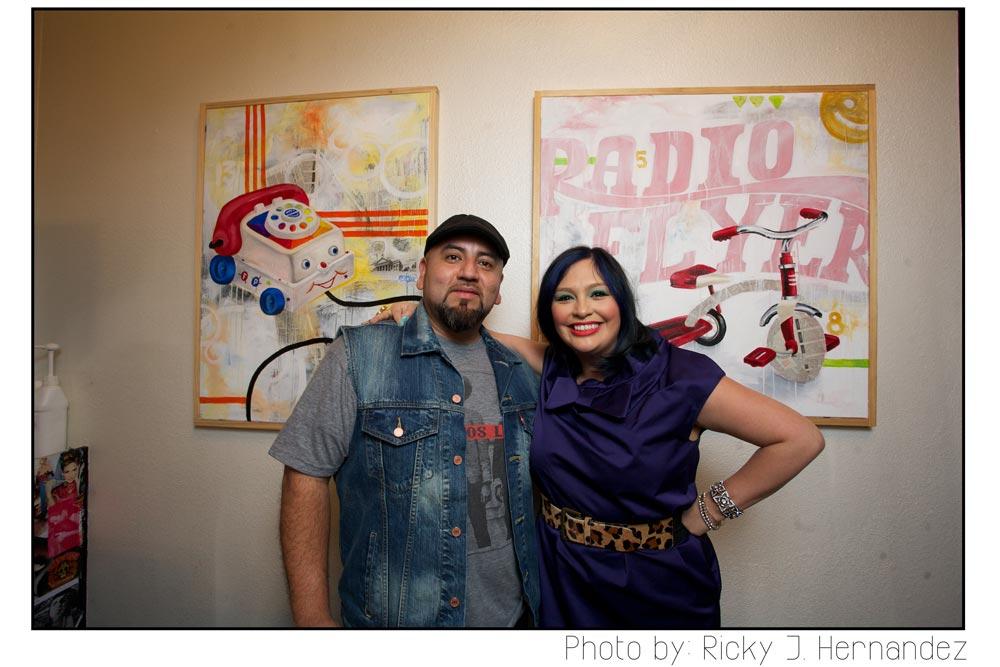 Ricky-J-Hernandez-Pablo-Damas-Solo-Show-Momentos-March-16-2013-0016