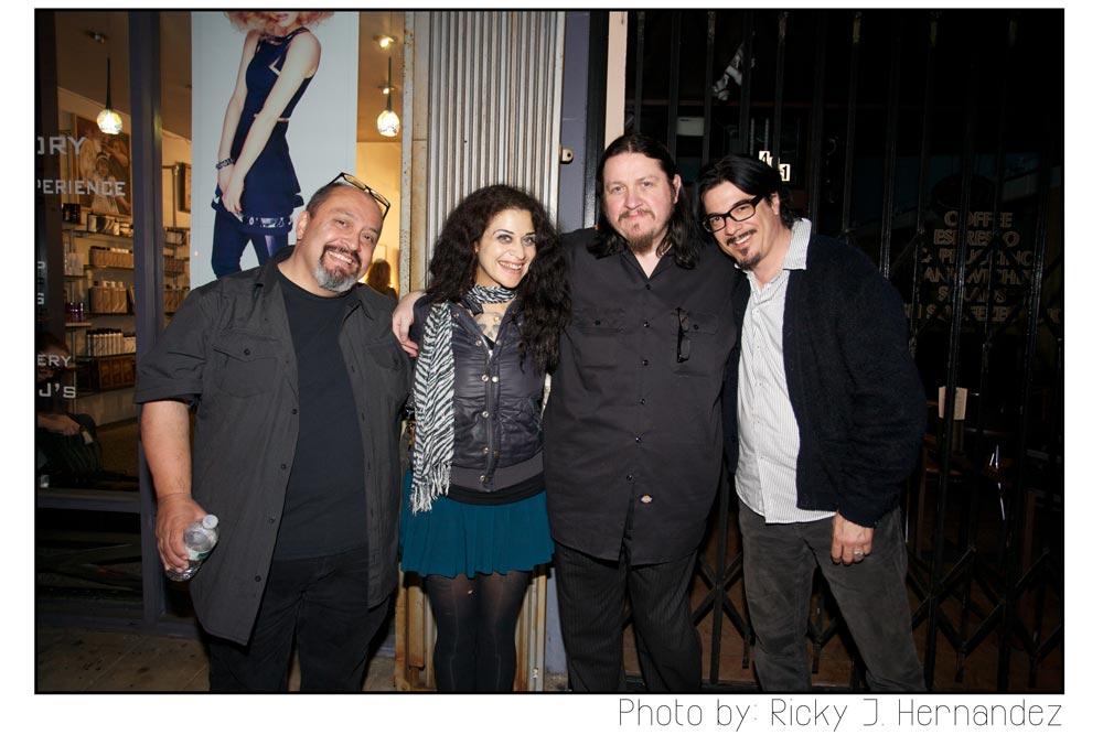 Ricky-J-Hernandez-Pablo-Damas-Solo-Show-Momentos-March-16-2013-0034