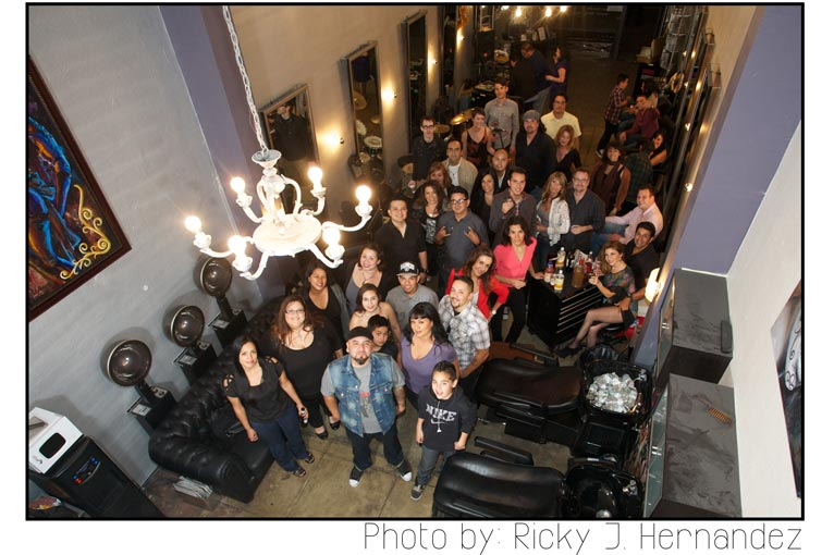 Ricky-J-Hernandez-Pablo-Damas-Solo-Show-Momentos-March-16-2013-0036