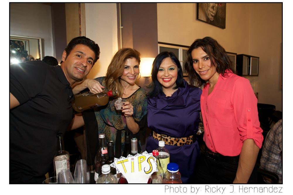 Ricky-J-Hernandez-Pablo-Damas-Solo-Show-Momentos-March-16-2013-0039