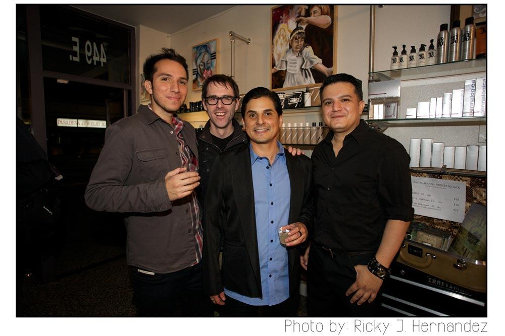 Ricky-J-Hernandez-Pablo-Damas-Solo-Show-Momentos-March-16-2013-0040