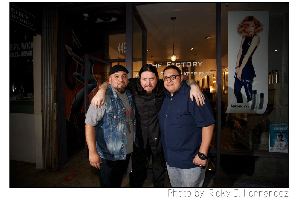 Ricky-J-Hernandez-Pablo-Damas-Solo-Show-Momentos-March-16-2013-0042