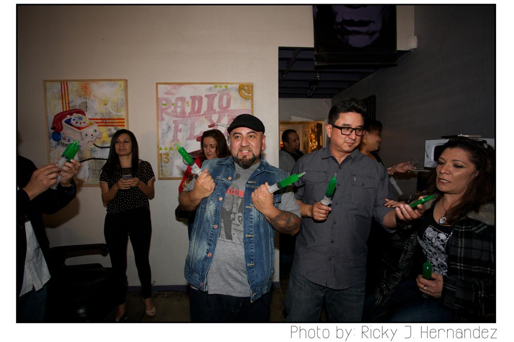 Ricky-J-Hernandez-Pablo-Damas-Solo-Show-Momentos-March-16-2013-0048