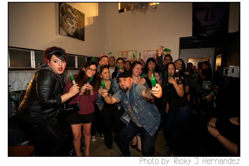 Ricky-J-Hernandez-Pablo-Damas-Solo-Show-Momentos-March-16-2013-0049