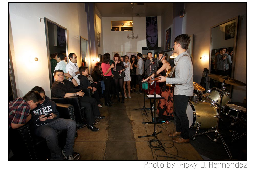 Ricky-J-Hernandez-Pablo-Damas-Solo-Show-Momentos-March-16-2013-0053