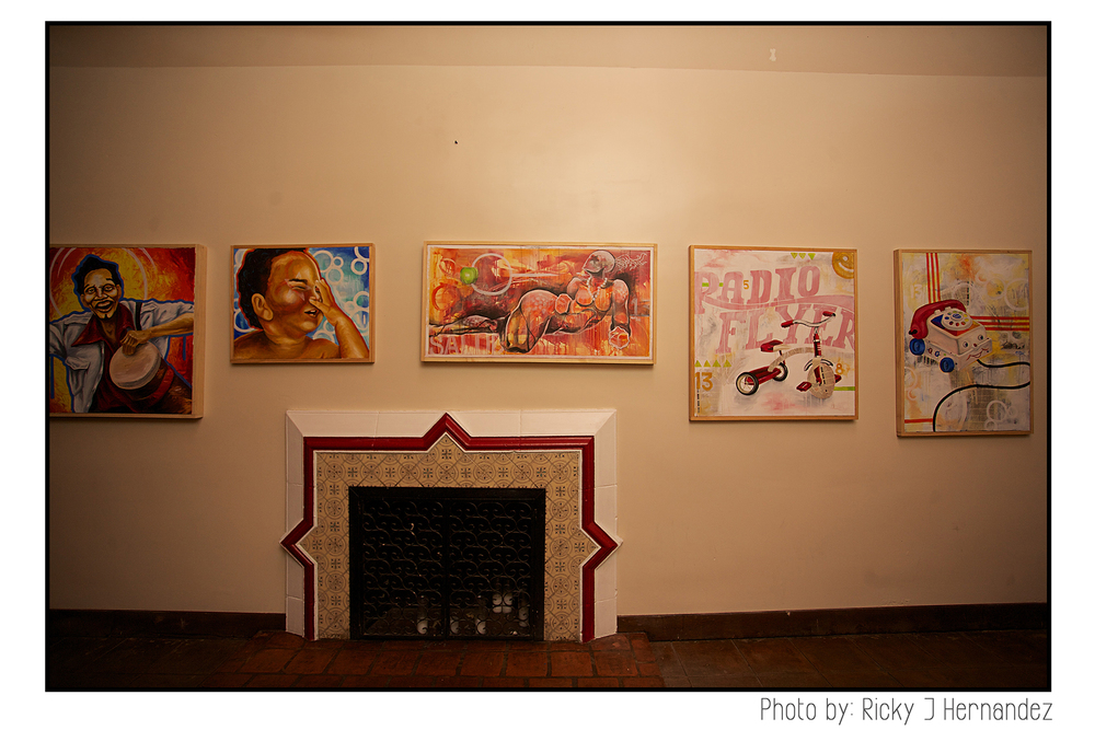 Ricky-J-Hernandez-photography-Oh-poop-I-have-Lupus-art-show-for-Delia-sweet-tooth-in-Privy-studio-Los-Angeles-CA-019