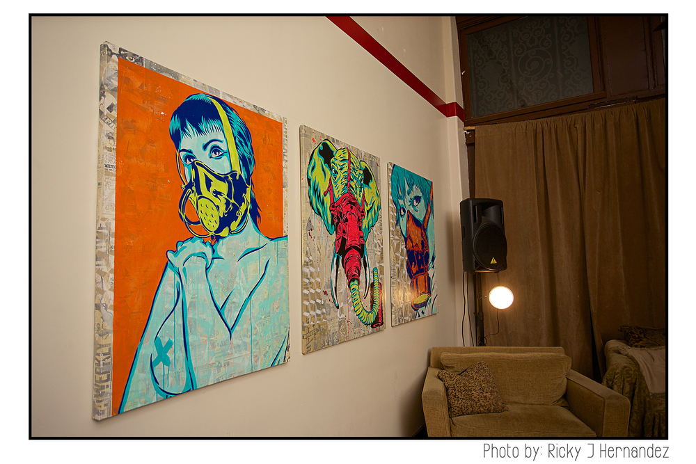 Ricky-J-Hernandez-photography-Oh-poop-I-have-Lupus-art-show-for-Delia-sweet-tooth-in-Privy-studio-Los-Angeles-CA-025