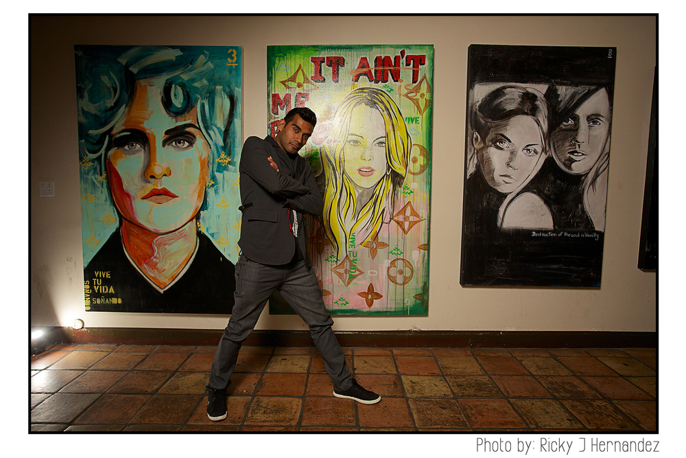 Ricky-J-Hernandez-photography-Oh-poop-I-have-Lupus-art-show-for-Delia-sweet-tooth-in-Privy-studio-Los-Angeles-CA-030