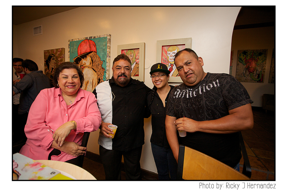 Ricky-J-Hernandez-photography-Oh-poop-I-have-Lupus-art-show-for-Delia-sweet-tooth-in-Privy-studio-Los-Angeles-CA-042