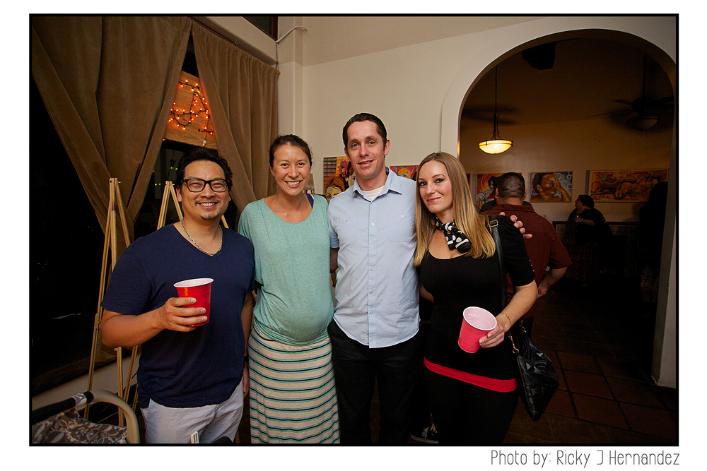 Ricky-J-Hernandez-photography-Oh-poop-I-have-Lupus-art-show-for-Delia-sweet-tooth-in-Privy-studio-Los-Angeles-CA-043