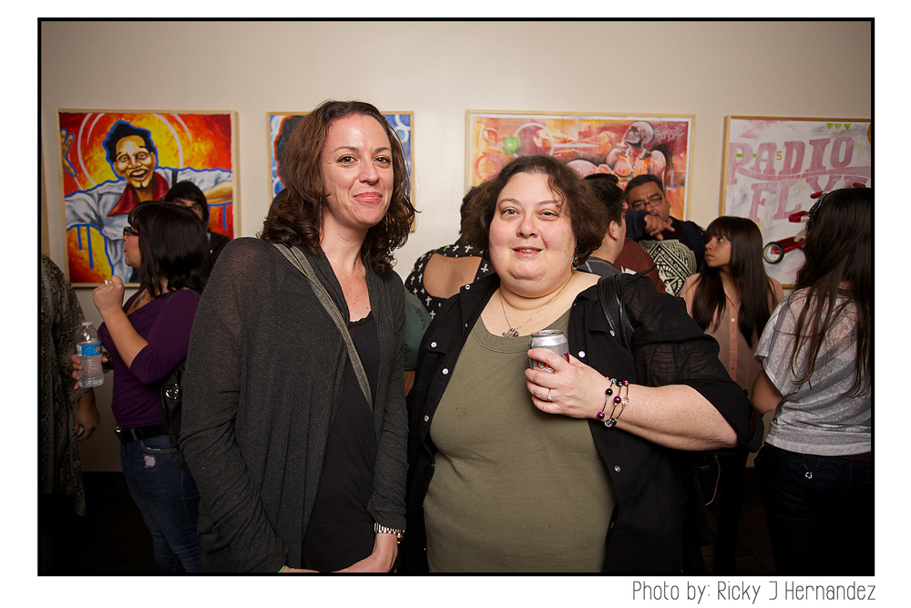 Ricky-J-Hernandez-photography-Oh-poop-I-have-Lupus-art-show-for-Delia-sweet-tooth-in-Privy-studio-Los-Angeles-CA-047