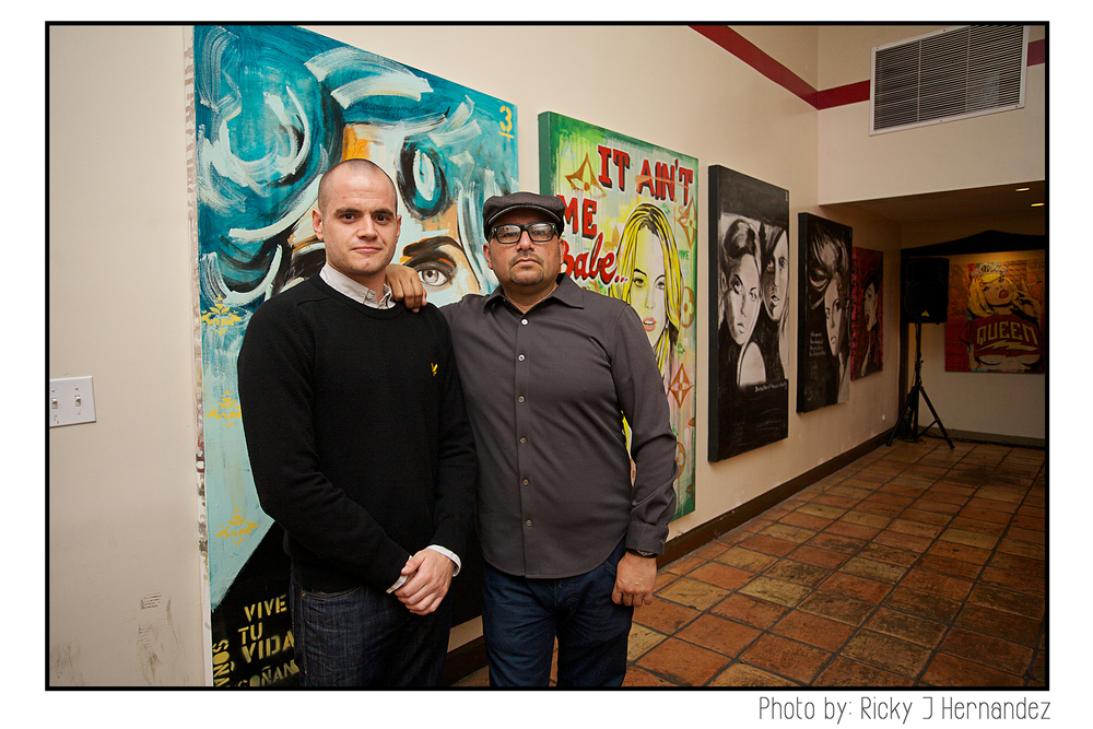 Ricky-J-Hernandez-photography-Oh-poop-I-have-Lupus-art-show-for-Delia-sweet-tooth-in-Privy-studio-Los-Angeles-CA-048