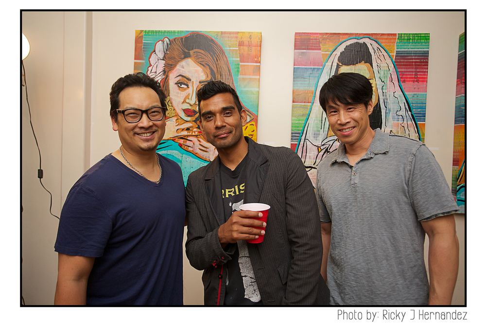 Ricky-J-Hernandez-photography-Oh-poop-I-have-Lupus-art-show-for-Delia-sweet-tooth-in-Privy-studio-Los-Angeles-CA-050