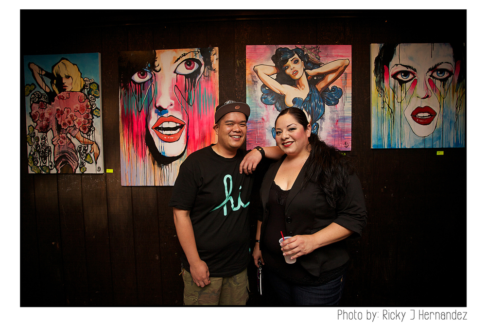 Ricky-J-Hernandez-photography-Oh-poop-I-have-Lupus-art-show-for-Delia-sweet-tooth-in-Privy-studio-Los-Angeles-CA-054