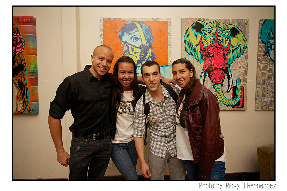 Ricky-J-Hernandez-photography-Oh-poop-I-have-Lupus-art-show-for-Delia-sweet-tooth-in-Privy-studio-Los-Angeles-CA-061