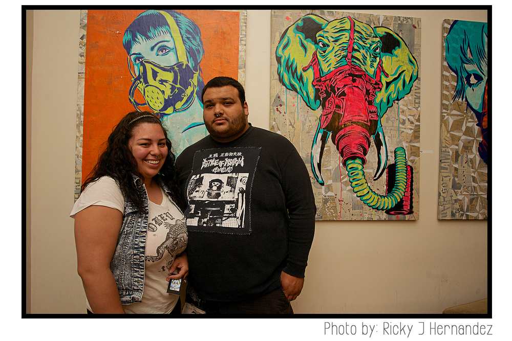 Ricky-J-Hernandez-photography-Oh-poop-I-have-Lupus-art-show-for-Delia-sweet-tooth-in-Privy-studio-Los-Angeles-CA-062