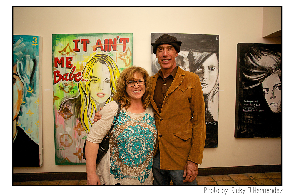 Ricky-J-Hernandez-photography-Oh-poop-I-have-Lupus-art-show-for-Delia-sweet-tooth-in-Privy-studio-Los-Angeles-CA-063