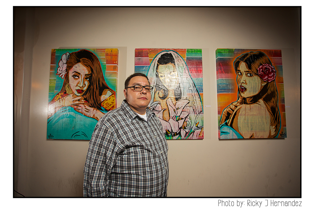 Ricky-J-Hernandez-photography-Oh-poop-I-have-Lupus-art-show-for-Delia-sweet-tooth-in-Privy-studio-Los-Angeles-CA-064