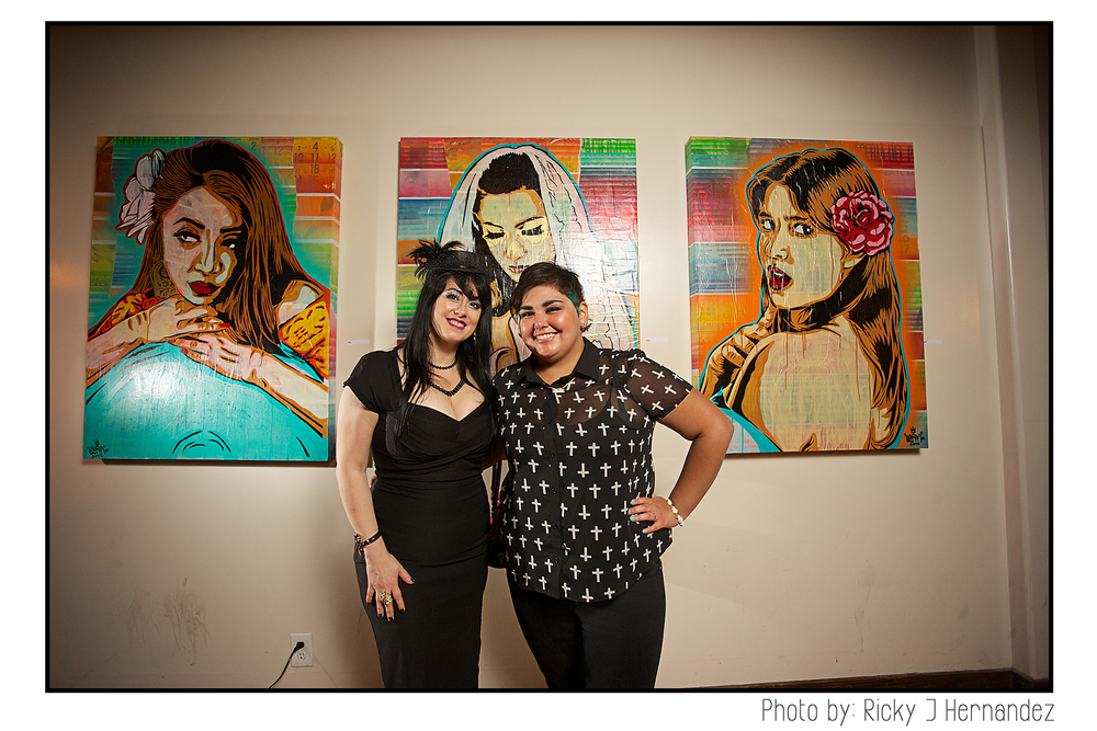 Ricky-J-Hernandez-photography-Oh-poop-I-have-Lupus-art-show-for-Delia-sweet-tooth-in-Privy-studio-Los-Angeles-CA-069