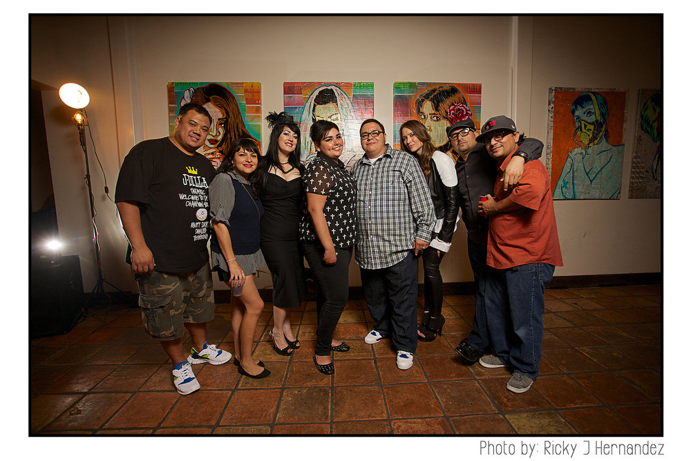 Ricky-J-Hernandez-photography-Oh-poop-I-have-Lupus-art-show-for-Delia-sweet-tooth-in-Privy-studio-Los-Angeles-CA-070