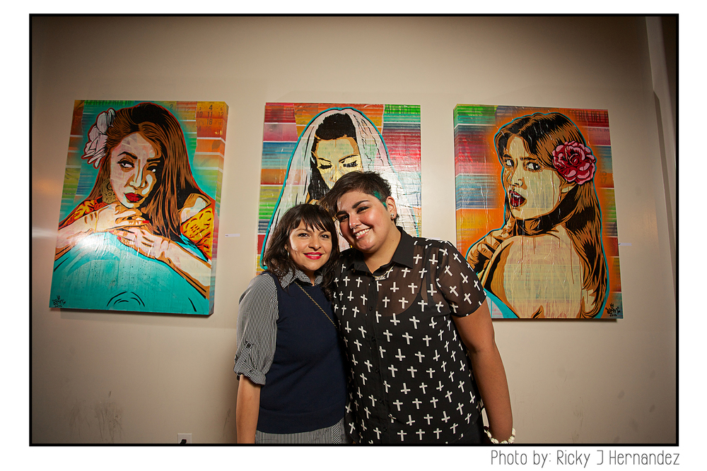 Ricky-J-Hernandez-photography-Oh-poop-I-have-Lupus-art-show-for-Delia-sweet-tooth-in-Privy-studio-Los-Angeles-CA-072