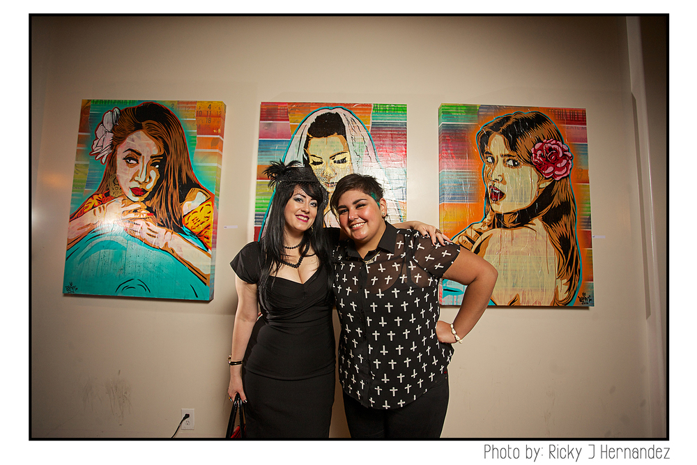 Ricky-J-Hernandez-photography-Oh-poop-I-have-Lupus-art-show-for-Delia-sweet-tooth-in-Privy-studio-Los-Angeles-CA-073