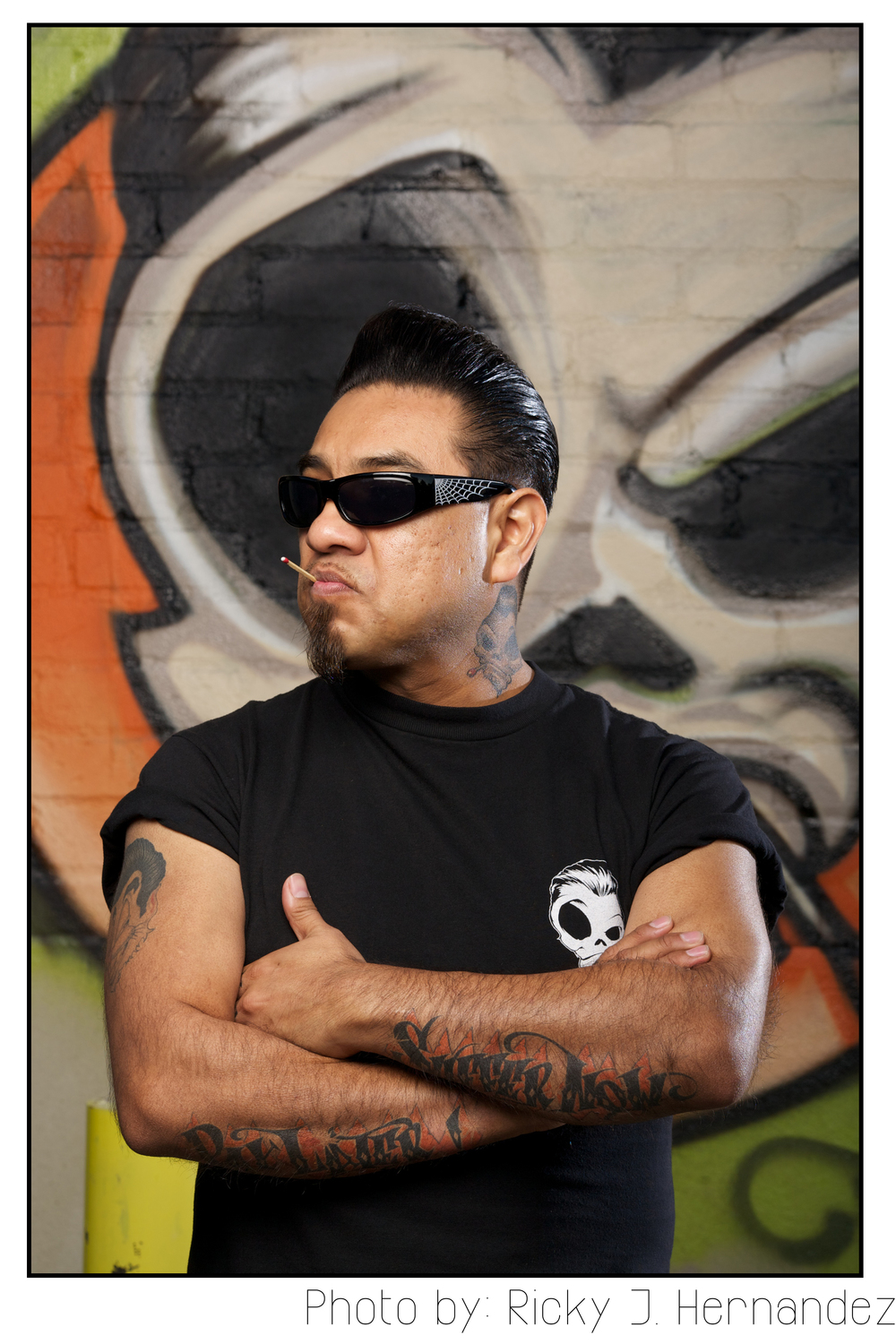 RLP-Graphics-Fonzy-Ink-shot-2012-005 copy