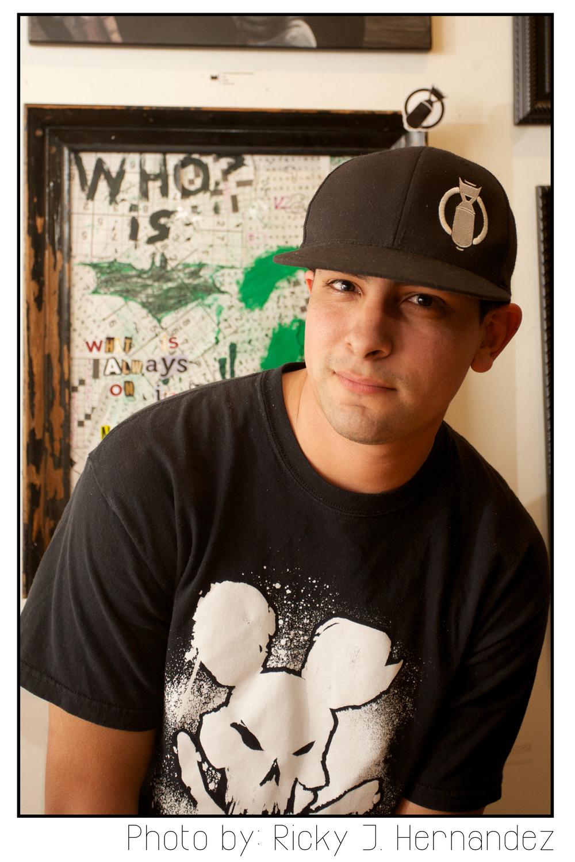 Ricky-J-Hernandez-com-714-200-3032-img-_MG_4766 copy
