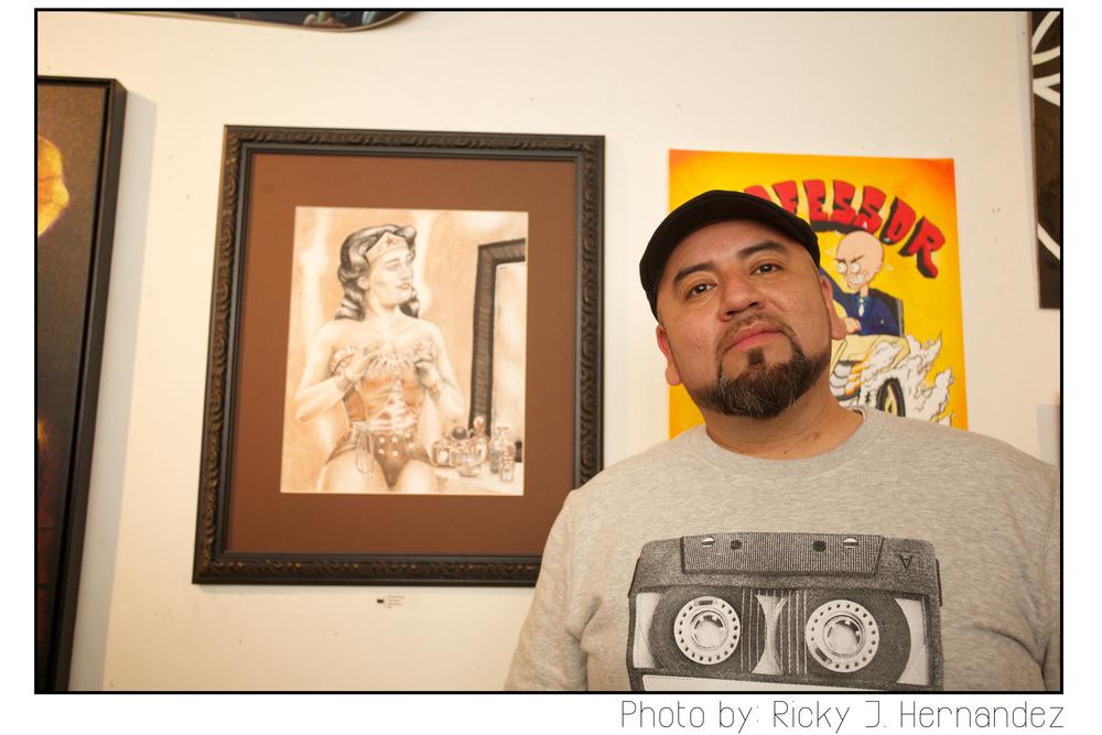 Ricky-J-Hernandez-com-714-200-3032-img-_MG_4773 copy