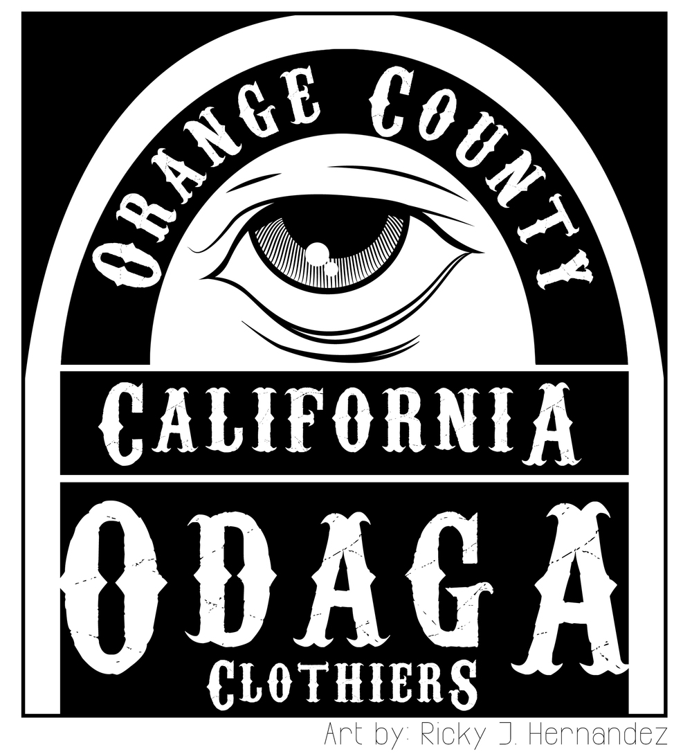 Odaga-sk8-stencil-2012-option-a