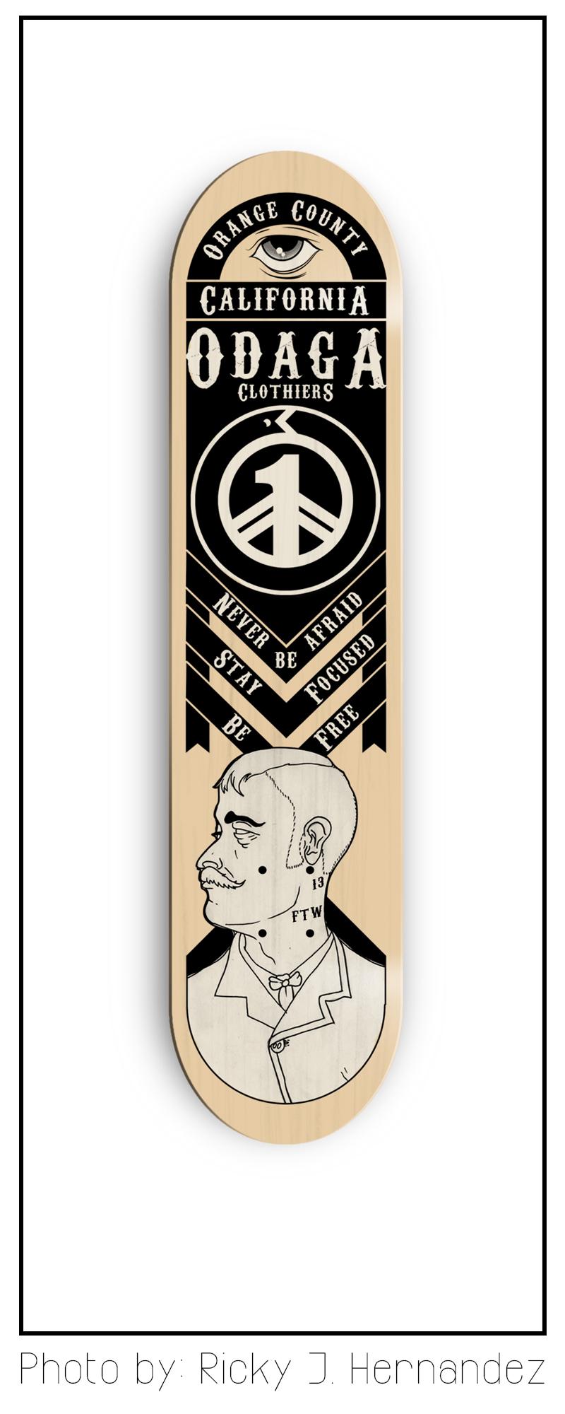 Odaga-sk8-stencil-2012-option-d-wood-finish copy