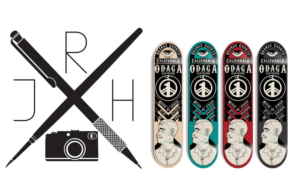 Odaga-sk8board-2013