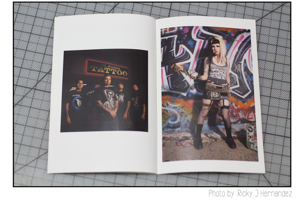 Photos by Ricky J Hernandez OC, LA, SD, Photographer.