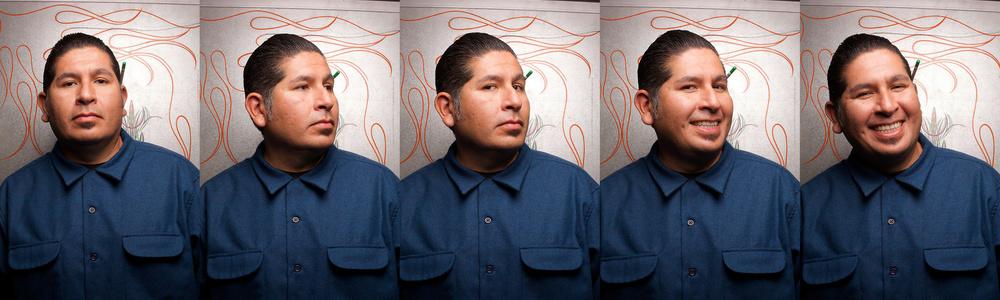 Artist Profile DA Designs
