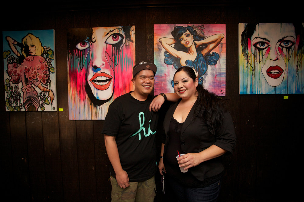 Ricky-J-Hernandez-photography-Oh-poop-I-have-Lupos-art-show-for-Delia-sweet-tooth-in-Privy-studio-Los-Angeles-CA-174.jpg