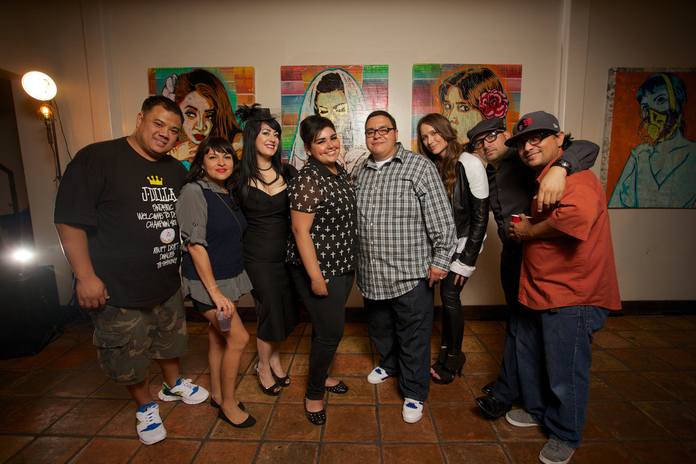 Ricky-J-Hernandez-photography-Oh-poop-I-have-Lupos-art-show-for-Delia-sweet-tooth-in-Privy-studio-Los-Angeles-CA-219.jpg