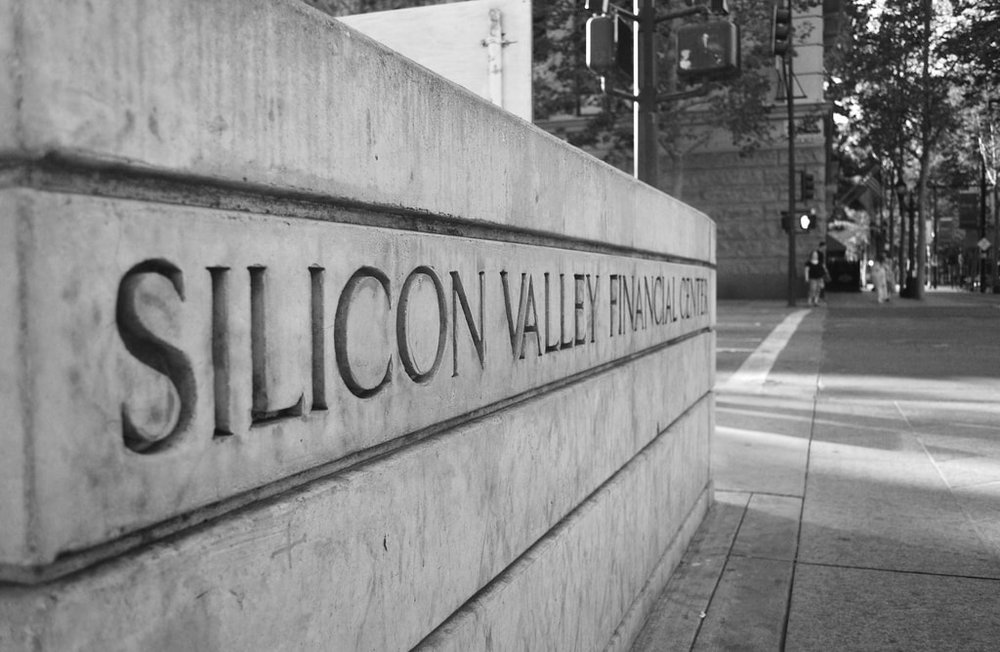 silicon_v-min.jpg