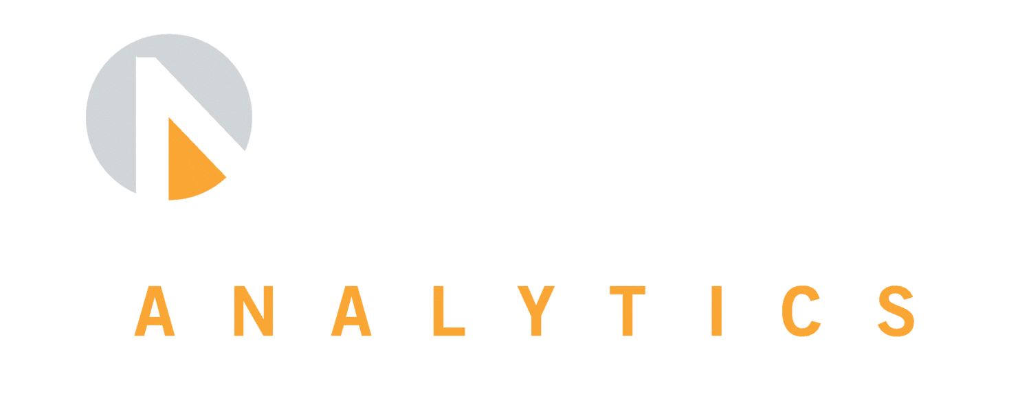 NuStrat Analytics