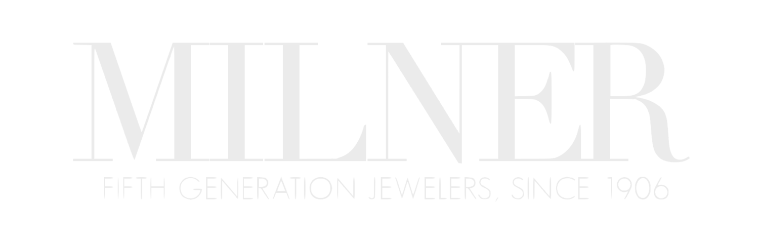 Milner Diamonds